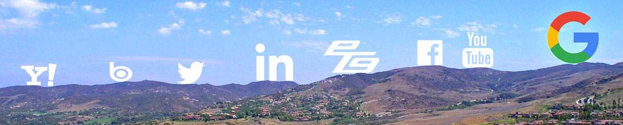 ptgraphix - South Orange County SEO - Search Engine Optimization
